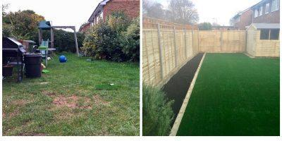 Top Dog Turf best artificial turf for dogs Milton Keynes
