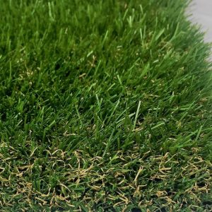 Top-Dog-Turf-Champion-Polyurathane-artificial-grass-for-dogs