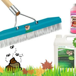 Artificial Grass Maintenance Kit