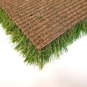 Best in Show Polyurethane Backed Artificial Grass