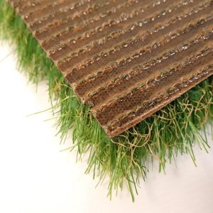 Champion Polyurethane Backing Top Dog Turf