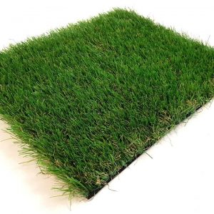 Top Dog Turf Champion Polyurethane Backed Turf 36mm